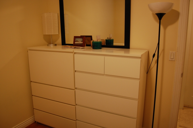 ikea malm 4 drawer dresser instructions pdf