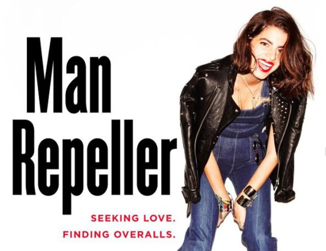 Man-Repelle-Seeking-Love2