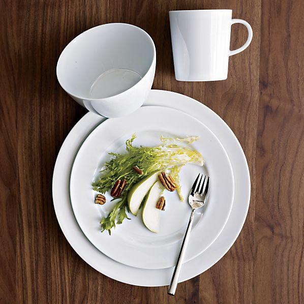 maison-dinnerware